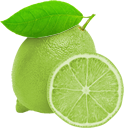 Soda Limonada
