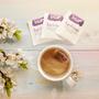 Chá Laví Tea Harmonia 10 sachês - Misto Erva-doce, Funcho, Camomila, Capim Cidreira e Endro com Anis-estrelado