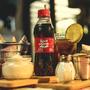 Refrigerante Água da Serra Cola Pet 250 ml - 12 unidades